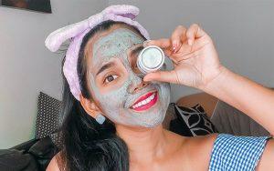 Masker-Lumpur-Glamglow-Supermud-Untuk-Jerawat-Bandel