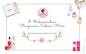 8-Rekomendasi-Parfum-Body-Mist-Sehari-hari