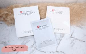 Dr.Schatz-Mask-Stem-Cell-Ampuh-mencerahkan-kulit-instant