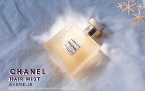 CHANEL-Gabrielle-Hair-Mist-Review